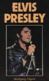 Elvis DDR