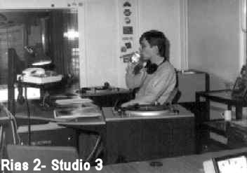 Jonas Ziegler Studio 3