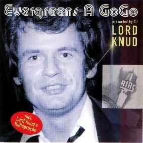 Lord Knud