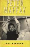 Maffay DDR