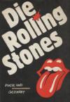 Stones DDR